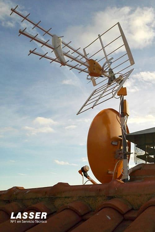 reparacion-mantenimiento-antena-madrid-lasser