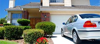 seguridad-alarmas-residenciales