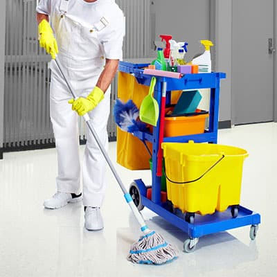 servicio-limpieza-comunidades-empresas-en-madrid