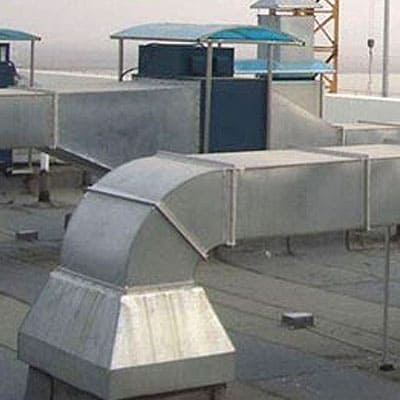 sistemas-extraccion-humos-madrid-2