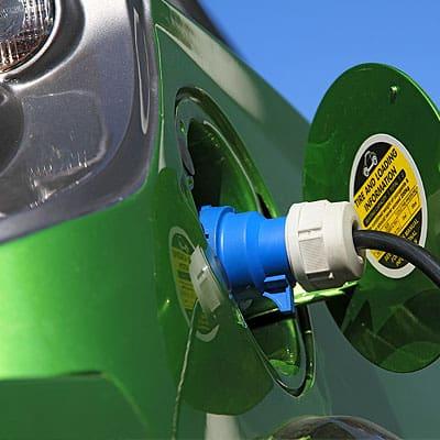 sistemas-recarga-coches-electricos-madrid