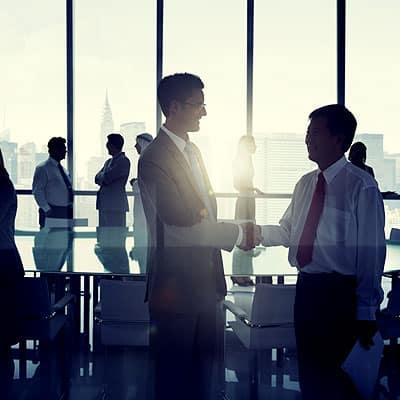soluciones-llave-en-mano-redes-empresas-madrid