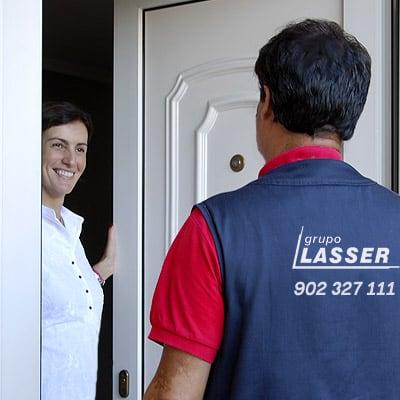 tecnico-lasser-madrid-servicios-mantenimiento