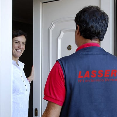 tecnico-lasser-visita
