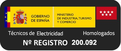 tecnicos-electricidad-madrid-homologados