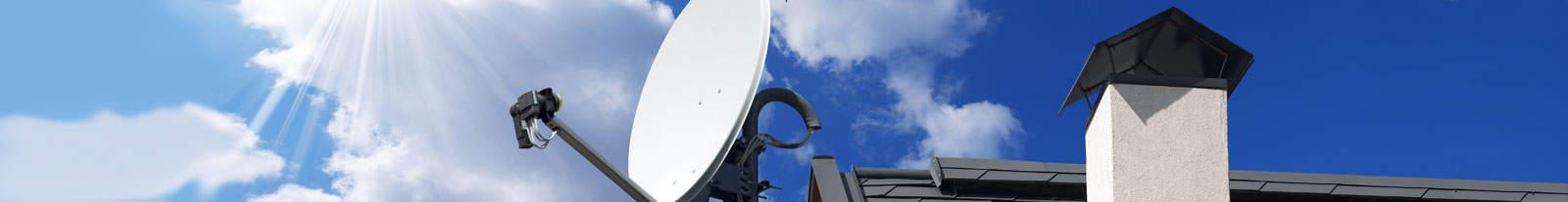 antenas-telecomunicaciones-grupo-lasser