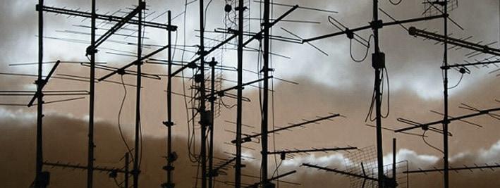 antenizacion-tdt-kenia-ayuda-espana