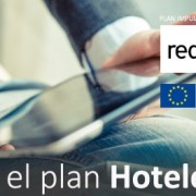 plan-hoteles-con-red-wifi-gratis