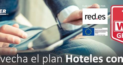 plan-hoteles-con-red-wifi-gratis