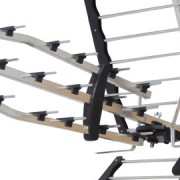 reantenizacion-instalador-antenas-madrid