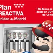 renove-plan-de-condensadores-madrid-2