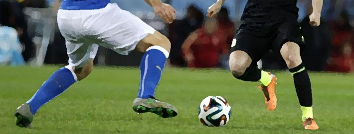 ver-mundial-futbol-brasil-gratis-2