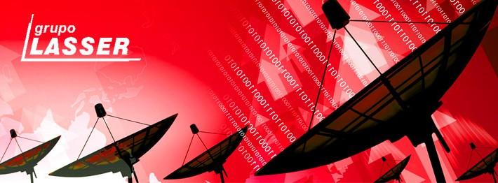 dividendo-digital-resintonizacion-antena-TDT-madrid
