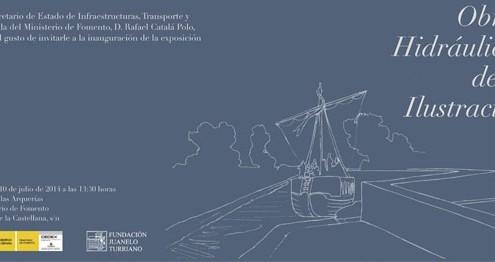 exposicion-obras-hidraulicas-de-ilustracion-seguridad-grupo-lasser