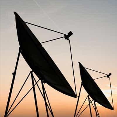instalacion-antenas-parabolicas-madrid-2
