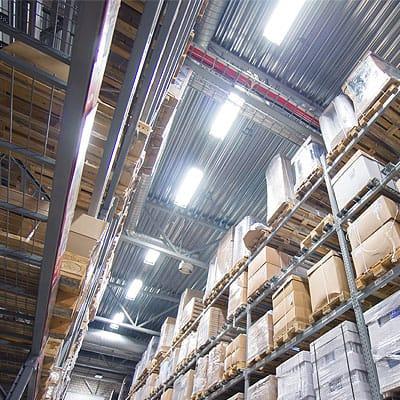 instalaciones-electricas-naves-industriales-locales-comerciales-madrid