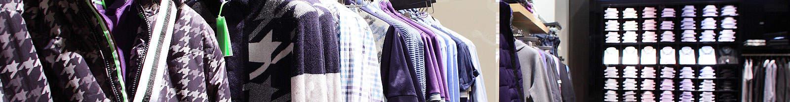 mantenimiento-comercios-locales-tiendas-redes-seguridad