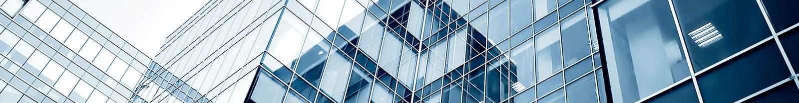 mantenimientos-empresas-servicios-tecnico-seguridad-extintores-puertas-redes