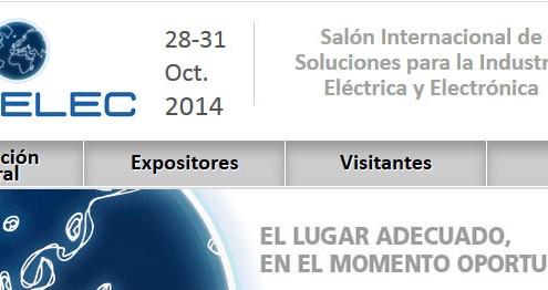 matelec-2014-integradores-telecomunicaciones