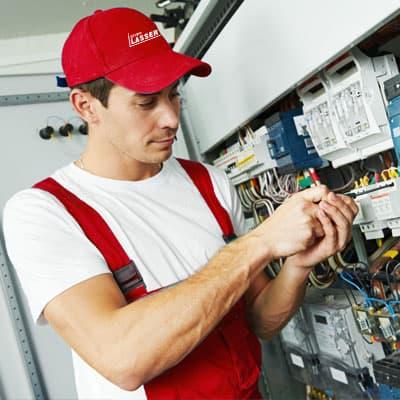 preparacion-pasar-oca-electricidad-electrica-madrid