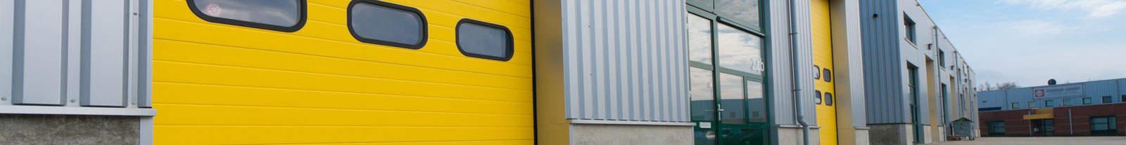 puertas-automaticas-grupo-lasser-2