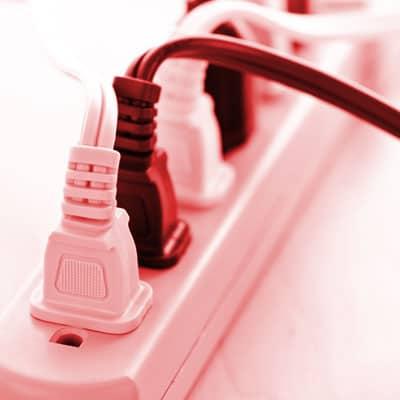 revision-oca-electrica-en-madrid-empresa-mantenimiento