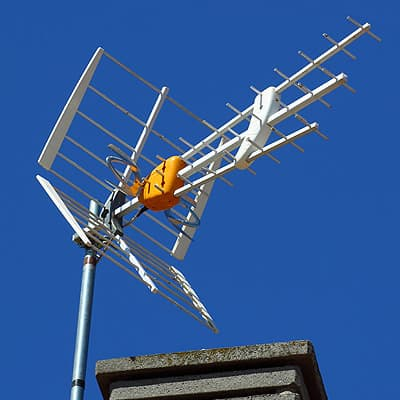 antenas-madrid-adaptacion-dividendo-digital