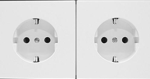 consejos-ahorro-energia-electrica