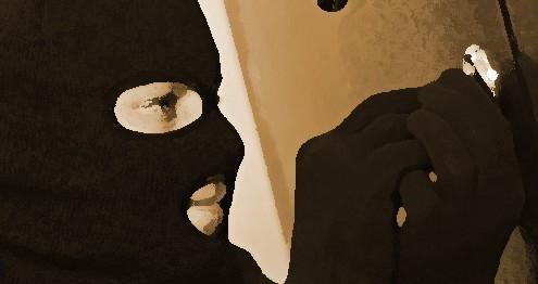 consejos-para-proteger-nuestras-casa-robos-madrid