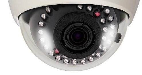 consejos-proteger-casas-alarmas-camaras-cctv-madrid