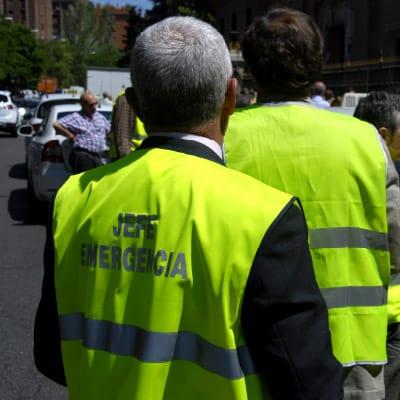 jefe-emergencia-empresa-seguirdad-empresas-madrid