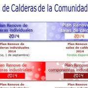plan-renove-de-calderas-madrid