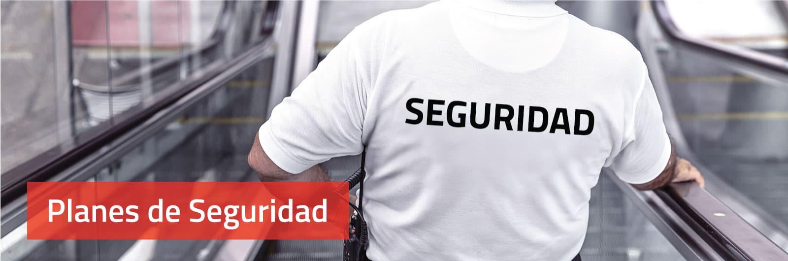 planes-de-seguridad-empresa-madrid