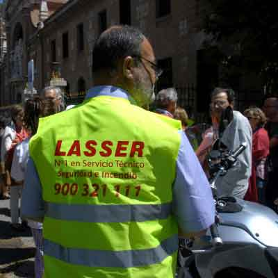 seguridad-lasser-planes-de-evacuacion