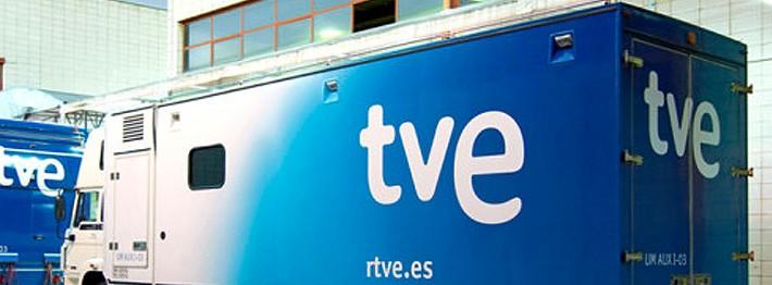 tve-multiplex-ayuda-presupuesto-tdt-2014
