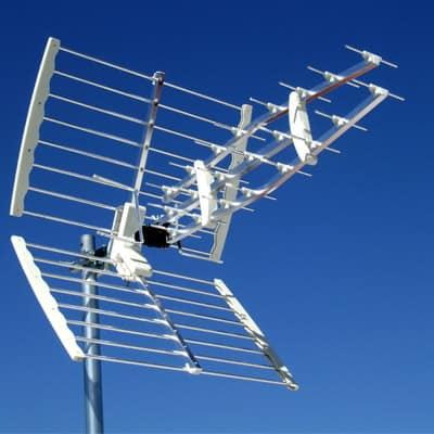 antena-tdt-satelite-rover-madrid