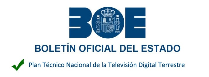 boe-plan-tecnico-television-digital-terrestre-dividendo