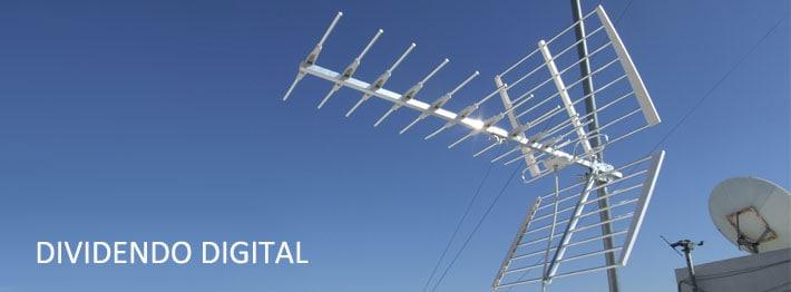 dividendo-digital-antenizacion-tdt-madrid