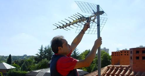 dividendo-digital-grupo-lasser-antenas-madrid