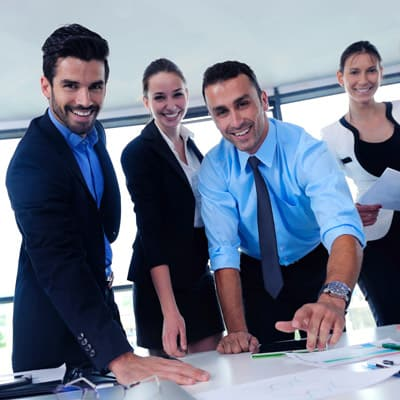 expertos-en-administradores-fincas-mantenimiento