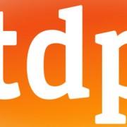 teledeporte-podria-desaparecer-diciembre-2014