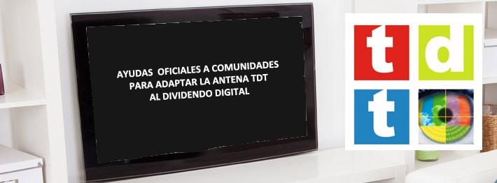 ayudas-oficiales-gobierno-TDT-dividendo-Digital-Madrid