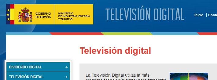 informacion-ayudas-gobierno-adaptar-antena-tdt