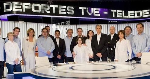 redaccion-deportes-rtve-teledeporte-no-cierre-2014