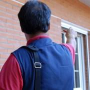 sistemas-seguridad-espana-expertos-empresa-hogares