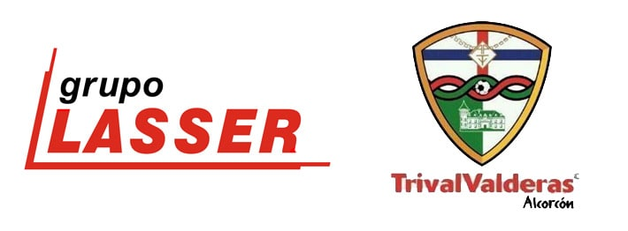 grupo-lasser-apoya-al-trival-valderas-publicidad-alrcorcon