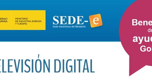 pagina-oficial-ayudas-antenas-tdt-dividendo-digital-gobierno