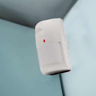 detector-volumetrico-alarma-instalador-madrid