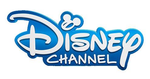 disney-channel-cesa-simulcat-dividendo-digital-15-diciembre