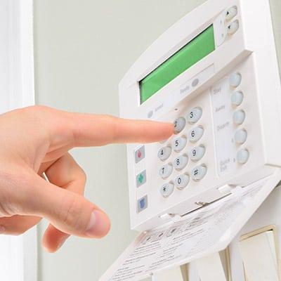 mantenimiento-alarma-madrid-empresa-instaladora